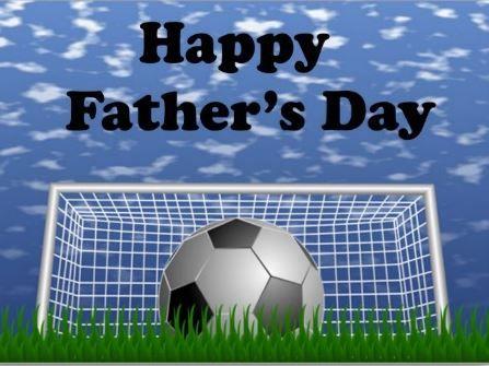 football+fathers