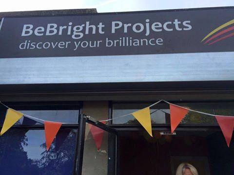 BeBright @Telegraph Hill Centre