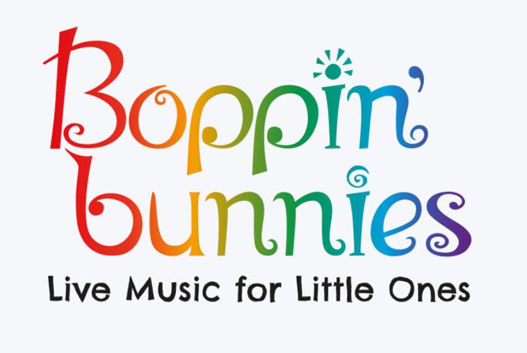 Boppin' Bunnies