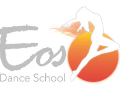 Eos Dance – Monday