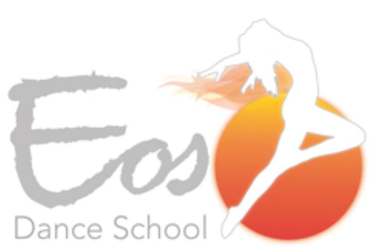 Eos Dance – Thursday