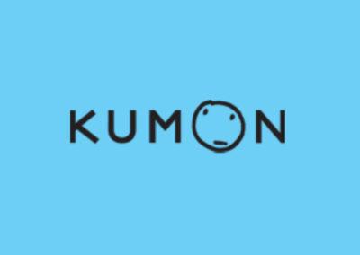 Kumon – Monday