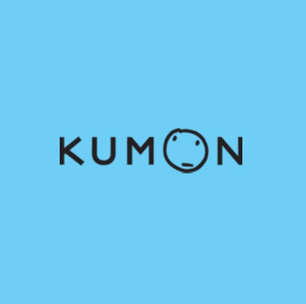 Kumon – Saturday