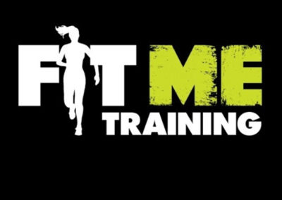 Fit Me – Training Fitness Class – Thursday