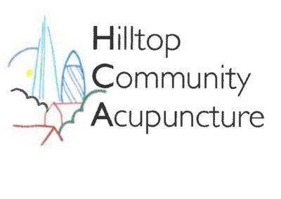 Hilltop Community Acupuncture