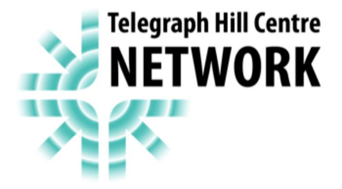 THC Network Showcase – March 21